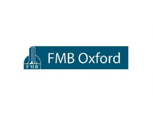 FMB oxford